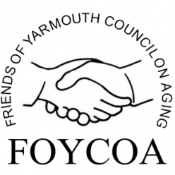 Friends of Yarmouth Council on Aging
